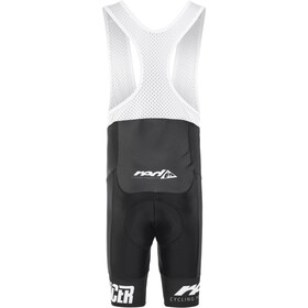 Red Cycling Products Pro Race Bib Shorts Kinderen zwart